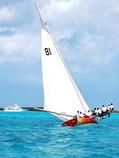 BlkPoint-yacht-DanRabFoto (1).jpg
