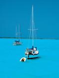 Saiboats-Bahamas-em (1).jpg