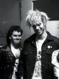 MTL punks .jpg