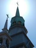 ChurchSpire-.jpg
