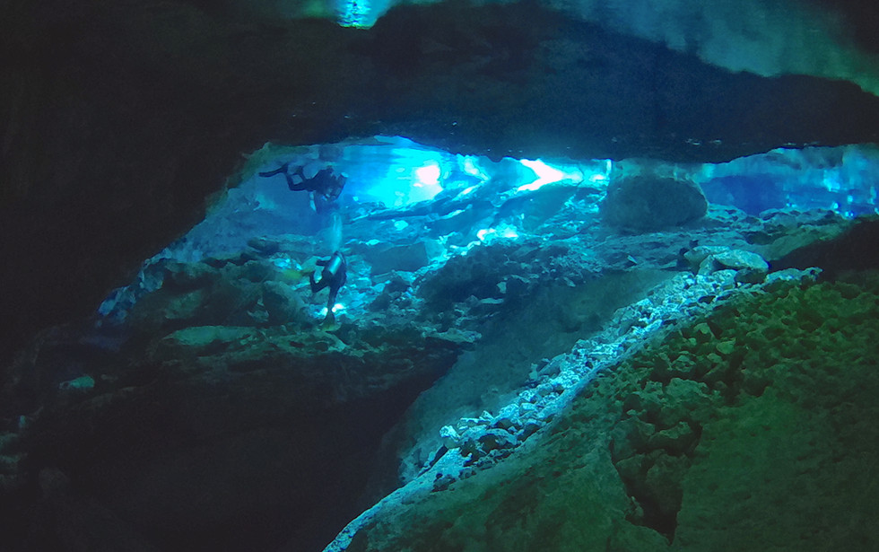 Cenote Tajman Ha -©DMR136 copy.jpg
