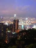 Night Peak-Hong Kong .jpg