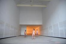 CinemaParisienLobby-Lrz-575.jpg