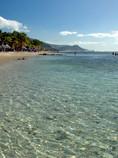 Caribbean Paradise Coast- ©DMR-Lz119.jpg