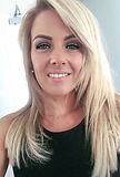 Kate-Frazer-Iconic-Hair-Stylists-Sydney.
