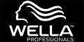 wella-professional-hairdressers-sm.png