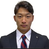 早稲田男子副主将.png