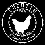 logo_cocotte_COLORS_liberté-03.png
