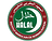 institut-marocain-de-normalisation-maroc