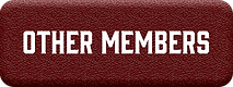 other member W.png