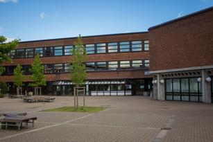 Website rundumdieschule 4.jpeg