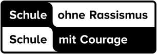 schule_ohne_rassismus (1).jpg