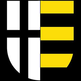 Korschenbroich_Wappen.png