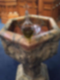 Chrism and Font.jpg
