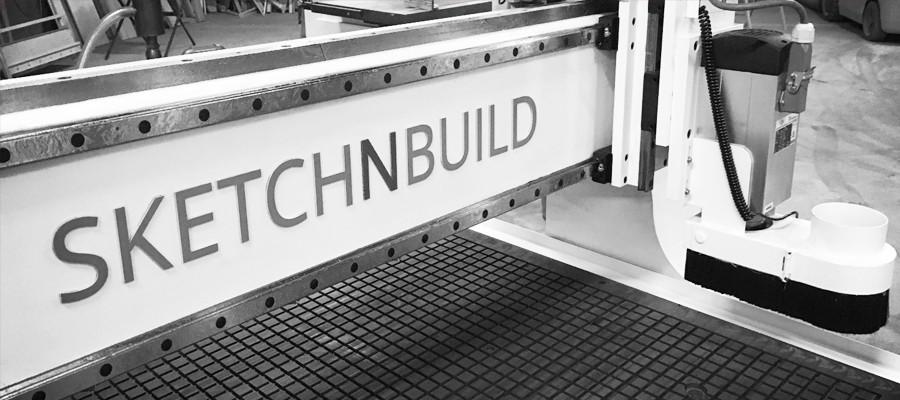 CNC SHOP BW.jpg