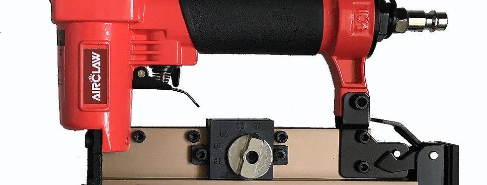 23GA Pneumatic Nailer Gun
