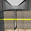 Thumbnail: Cargo Brace CB2000, L+R Pair, Galvanized