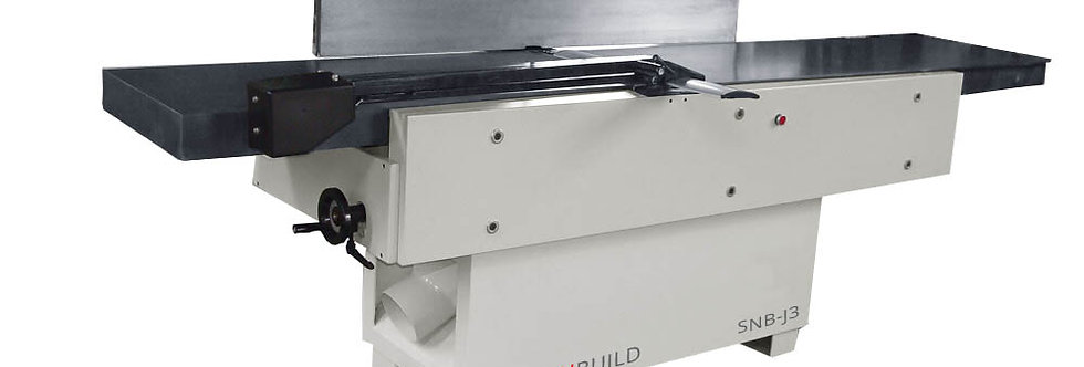 SNB-J3 EXTREME DUTY JOINTER