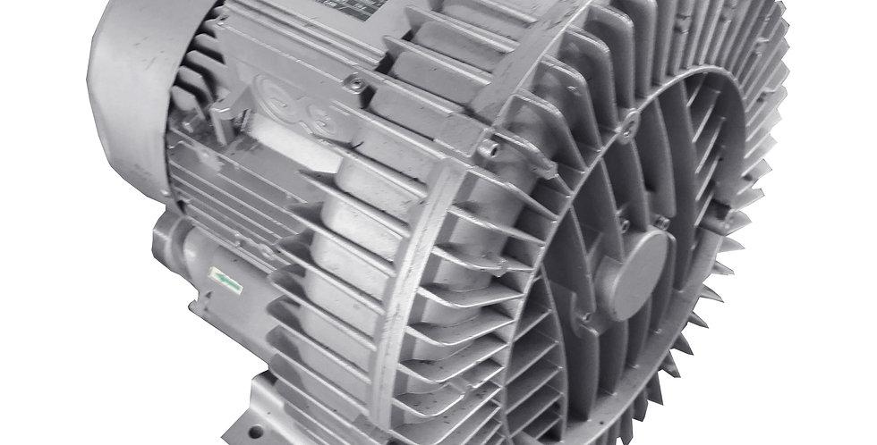 SNBP2 - 7 HP AIR PUMP FOR SNB-C2 CNC ROUTER