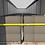 Thumbnail: Cargo Brace CB1000, L+R Pair, Galvanized