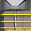 Thumbnail: Cargo Brace CB3000, L+R Pair, Galvanized
