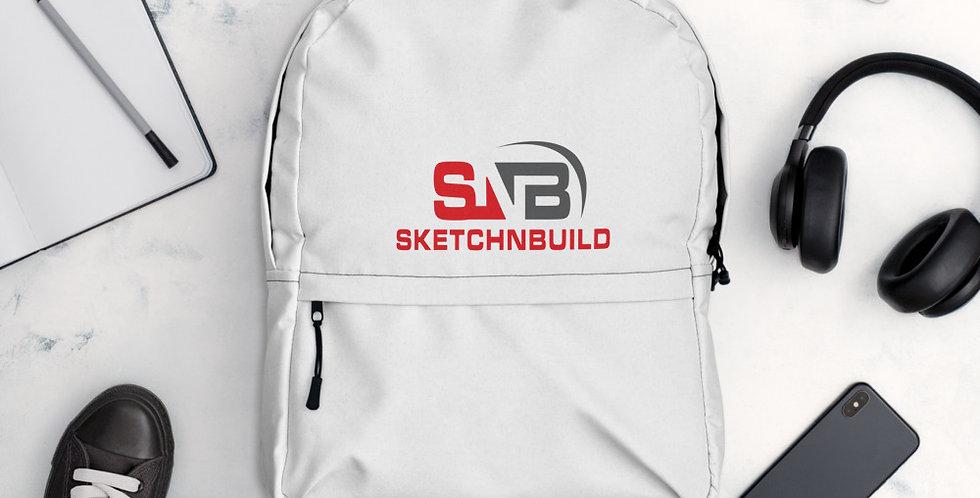 SNB- BackPack
