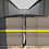 Thumbnail: Cargo Brace CB2000, L+R Pair, Powder Coated Red