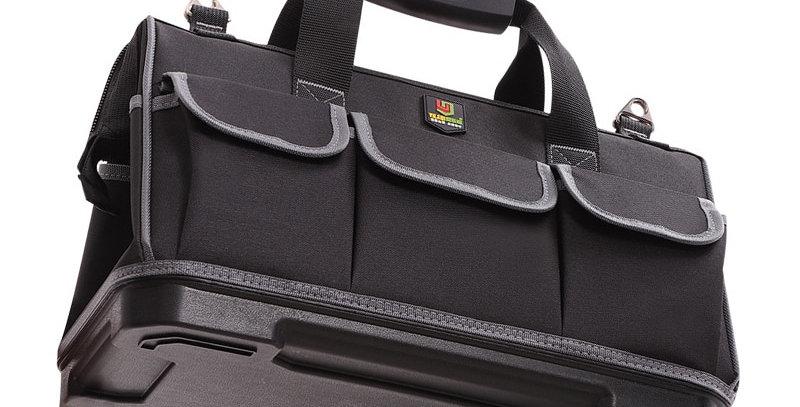 Heavy Duty Large Capacity Tool Bag /Organizer