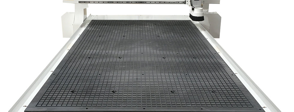 SNB-C2 PRO KRAFT SERIES CNC ROUTER