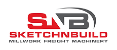 SKETCHNBUILD Machinery