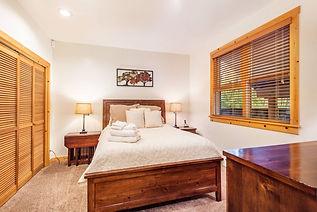 utah attached room 3.jpg