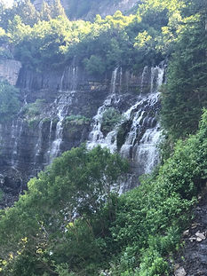 scout falls hike.jpg