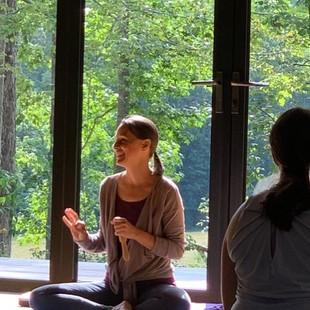 RFG Summer 2019 Lynne Teaching.jpg