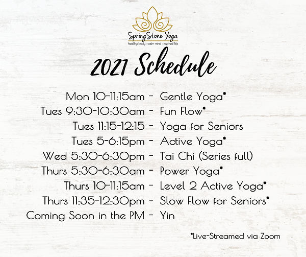 Yoga schedule (1).png