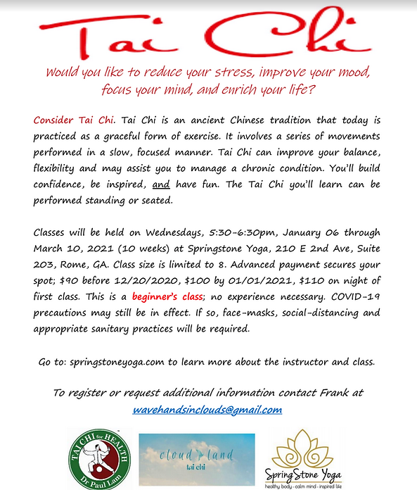 tai chi flyer.png