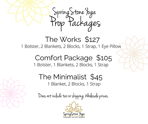SpringStone Yoga Prop Prices (1).png