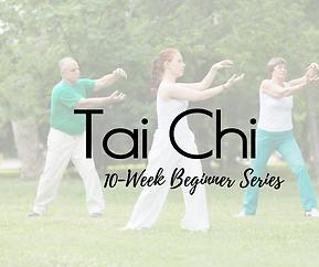 Tai Chi 2 series (3).png