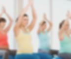 PreNatal Yoga(1).png