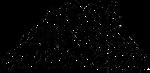 jtah_logo.png