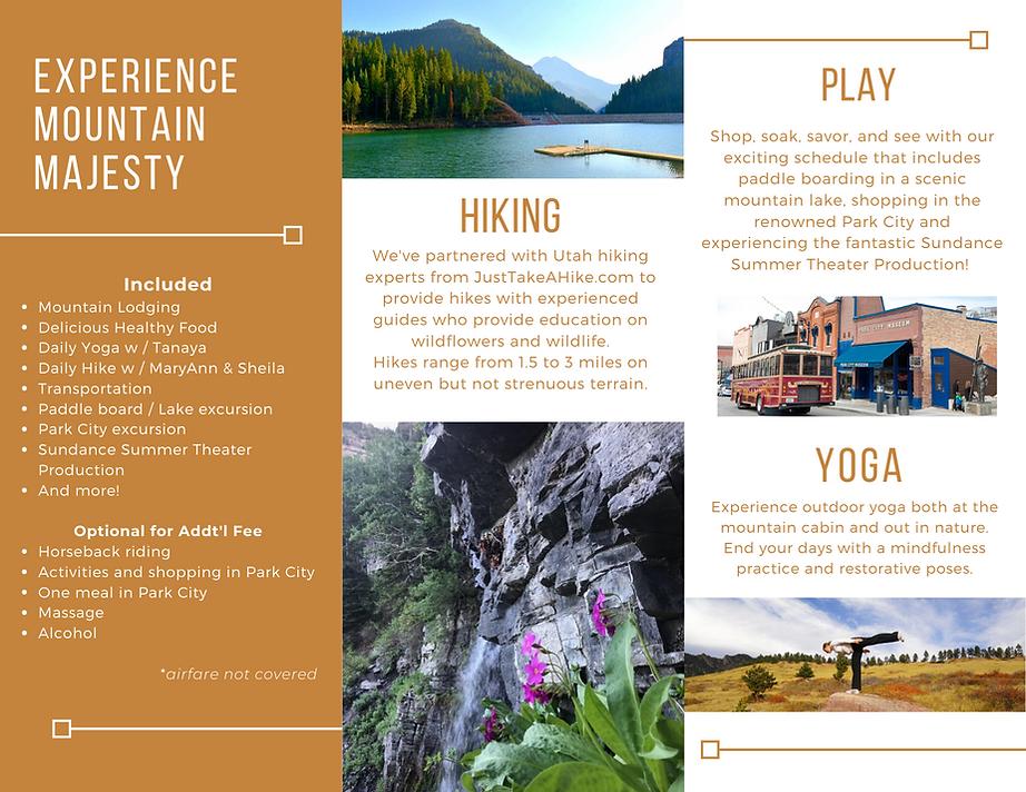 Utah Yoga Retreat Brocure (1).png