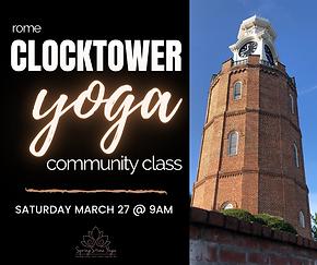 clocktower yoga.png