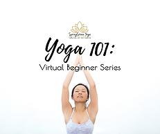 Yoga 101_ .png
