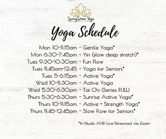 Yoga Schedule.jpg