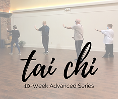 Tai Chi advanced.png
