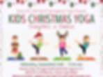 kids christmas yoga (1).png