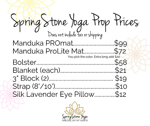 SpringStone Yoga Prop Prices.png