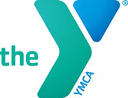 ymca-logo-green-blue.jpg