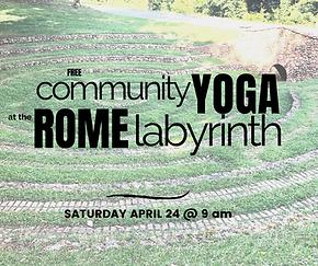 labyrinth yoga (2).png