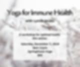 Immune health yoga.png
