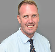 Gary Struble physiotherapist